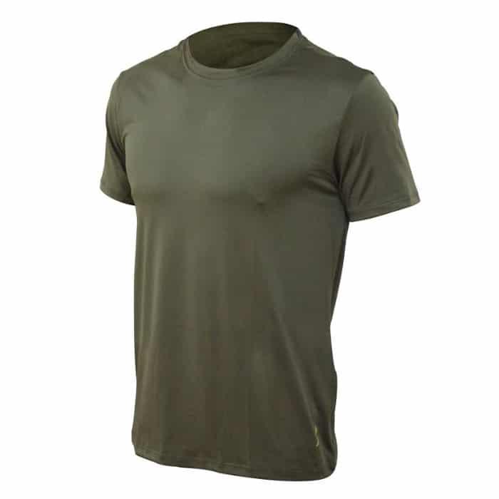 חולצת Dri-Fit קצרה