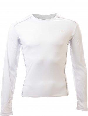 חולצת Dri-Fit ארוכה