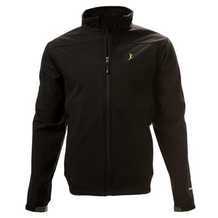 מעיל סופטשל Avalanche