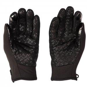 כפפות סופטשל Gloves Softshell