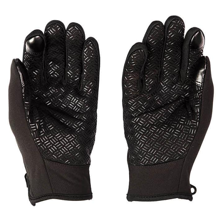 כפפות סופטשל Gloves Softshell