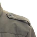 כותפות לענידת דרגות על המעיל
